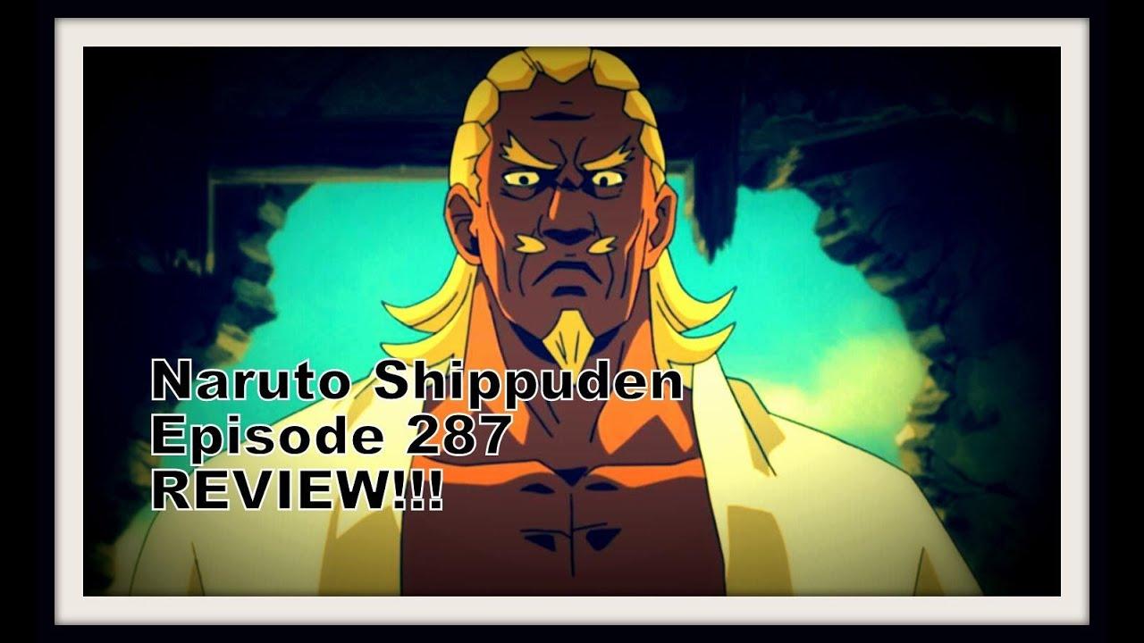 Naruto shippuden episode one worth betting on morden stabbing ladbrokes betting