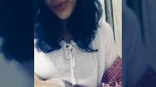 Mere Saamne Wali Khidki Mein - Padosan - Saira Banu, Sunil Dutt & Kishore Kumar - Old | ft. Priyanka