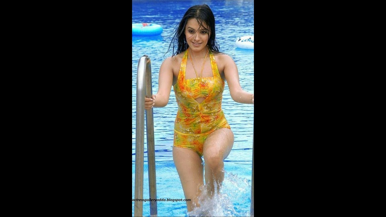 Hot Cleavage Anita Hassanandani Reddy  nude (36 images), 2019, cameltoe