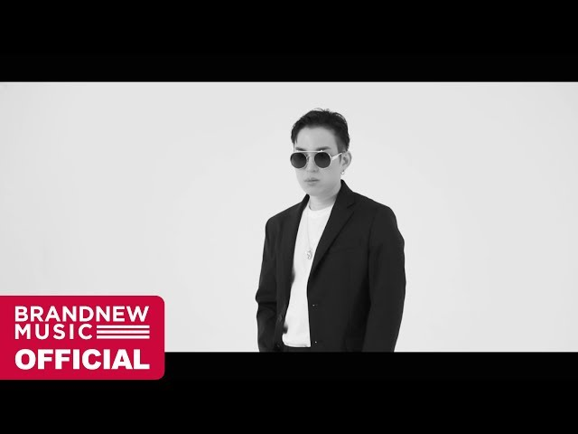 범키(BUMKEY) PROFILE MAKING FILM