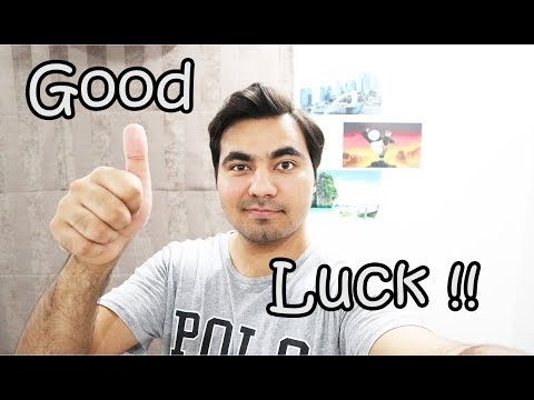 US Visa Interview Questions And Answers | Sohaib Khan