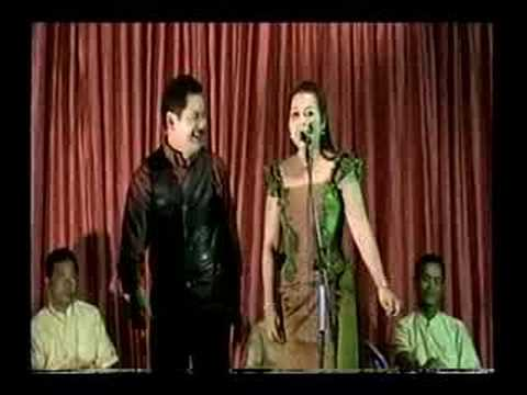 Khmer Comedy Part 2 (Prom Manh)