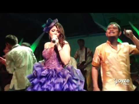 DIAN ANIC BARJO ANICA - NADA Live BOJONGSARI