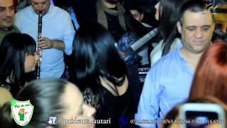 Adrian Minune - Dubai Dubai (Pui de Urs) Live 2.12.2014