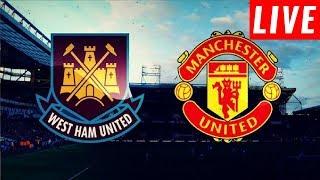 Вест Хем Манчестер Юнайтед прямий ефір. Арсенал Тула Урал прямий ефір.