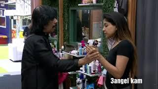 Sandy vs mohan| sandy master | mohan vaidya | Big boss troll | tamil comedy | funny video