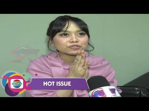 Tergoda Rizzy, Asmara Lesti Dan Rizki Akan Kandas? - Hot Issue Pagi
