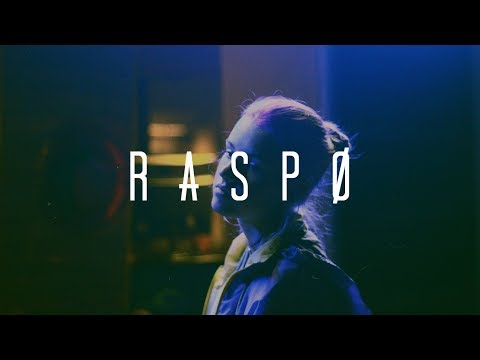 Liam Payne & Rita Ora - For You (Raspo Remix) (Lyrics Video)