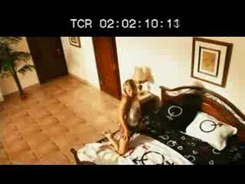 Секс видео 5 жастагы кыз