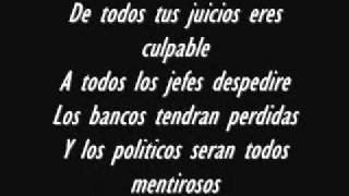 Randy Orton (Voices) subtitulado al español