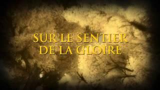 Jade Dynasty : Le Sentier de la Gloire - Bande annonce [FR]