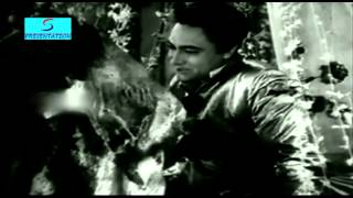 Mahal│Full Hindi Movie│Ashok Kumar, Madhubala