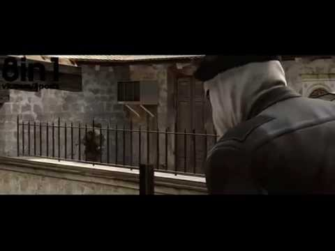 Counter Strike Global -   Short film Defuse