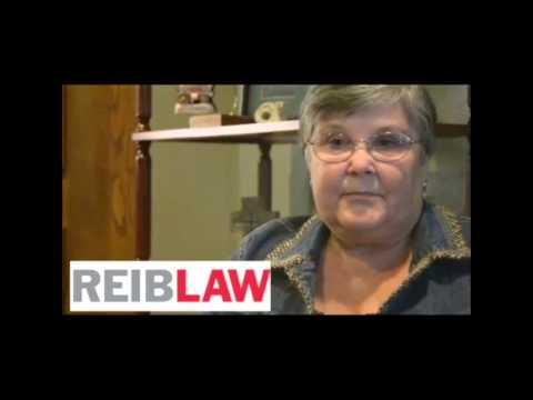 Denton Lawyers | Find Lawyers in Denton | Reib Law Firm