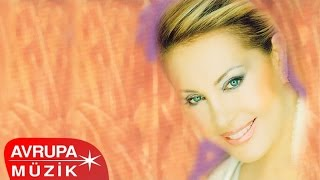 Emel Sayın - 2001 Dinle - (Full Albüm)