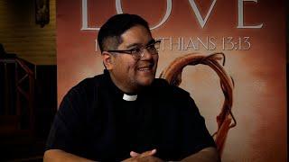 God's Call to a Vocation - Fr. Raj R. Derivera: Catholic Viewpoint Ep. 68