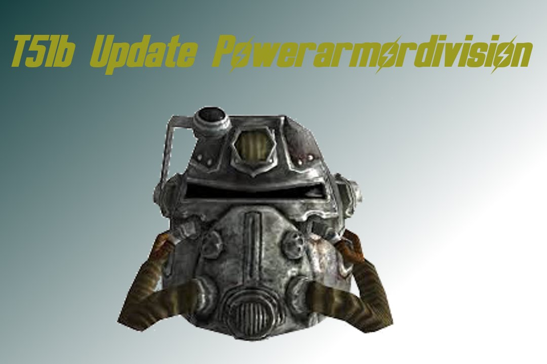 T51b Power Armor Helmet Build Part 3wmv Youtube