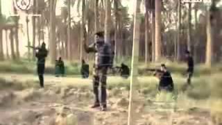 لؤي البغدادي يا جيش الحر