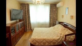 Продается 1-к квартира, г.Одинцово, ул.Говоров...(, 2017-05-24T10:24:59.000Z)