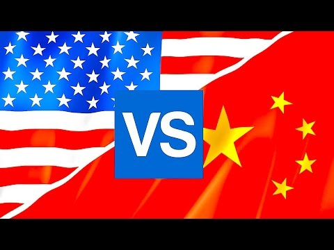 John Stossel - Trade with China