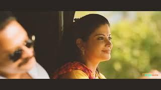 Ee Khalbitha (Video Song) | IDI | Whatsapp HD Status | Podoman |Jayasurya