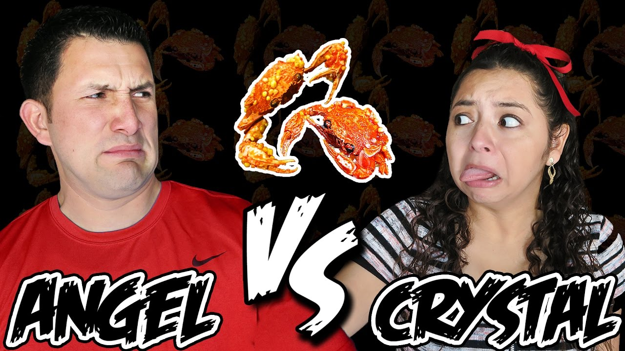 angel-vs-crystal-crabby-challenge