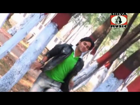 Bengali Purulia Song 2015  - Scooty Gadi Wali Maidam | Purulia Video Album - AYE SUNDOURI