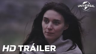 MARIA MAGDALENA - Trailer 1 (Universal Pictures) - HD