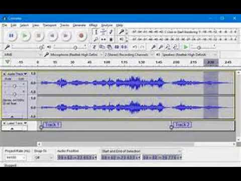 EVP2E   Eldon   Jeff catches unknown EMF spike part 2   MP3