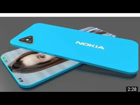 New Nokia 2020 Nokia letest Phone 2020   YouTube
