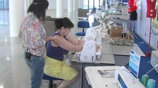 Швейные машинки на любой вкус(, 2014-06-20T10:16:57.000Z)