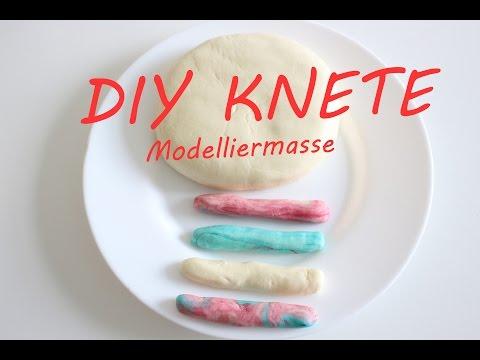 knete,-modelliermasse-selber-machen-anleitung---make-modeling-dough-itself
