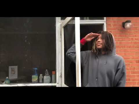 LVSkinny Ft Young 2 Liter  A Stove Is A Stove Music