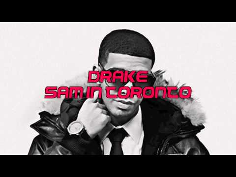 Drake - 5am in Toronto (HD 1080p & Download!!) - YouTube