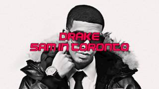 Drake - 5am in Toronto (HD 1080p & Download!!)