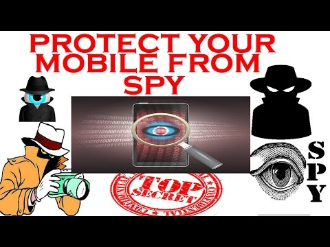 how-to-protect-your-device-from-spyware,malware,anti-spyware,anti-spyware,trojan-virus