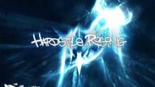 [Hardstyle Song] Hardstyle Rising - Ephixa