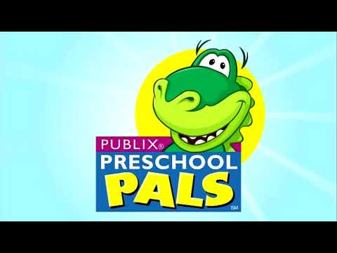 File Select [Vocals] - Publix Preschool Pals Music