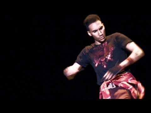 Travi$ Scott x Man-Aye - DONT PLAY [Music Video]