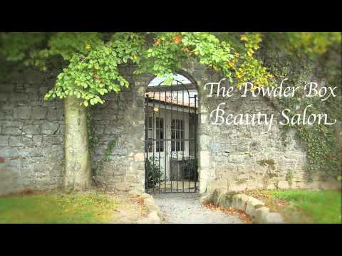Castle Durrow Country House Hotel