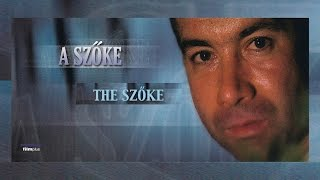 THE SZÖKE 1-2. - (full film) Hungarian title: A Szőke I.-II.