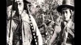 VISITA AO TÚMULO DE JARARACA, O Cangaceiro Santo - Por Emanuel Messias