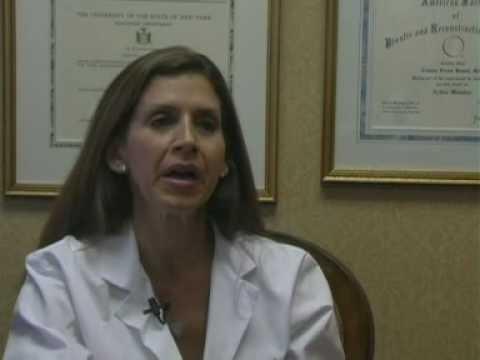 Boca Raton Plastic Surgery Center — Meet Dr. Keusch