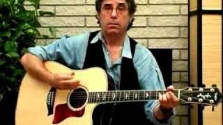 songwriter s guide to great guitar denny sarokin folk rock chords
