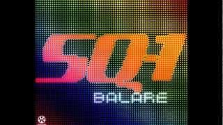 SQ1- Balare (More Clubb Mix)