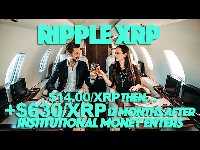 https www.investopedia.com news how-do-i-buy-ripple-xrp-cryptocurrency