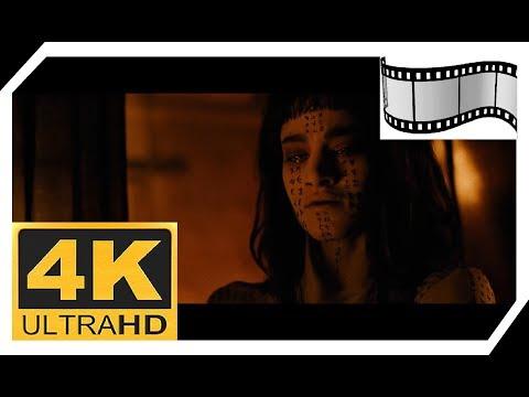 Пленка мумификация видео