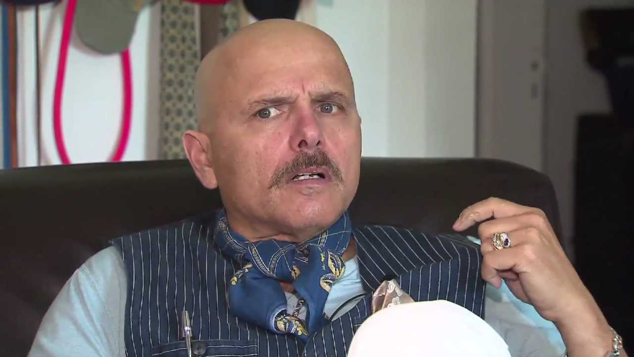 joe pantoliano emmy