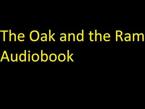 The Oak and the Ram Audiobook