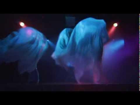 zhena-prishla-pyanaya-porno-video
